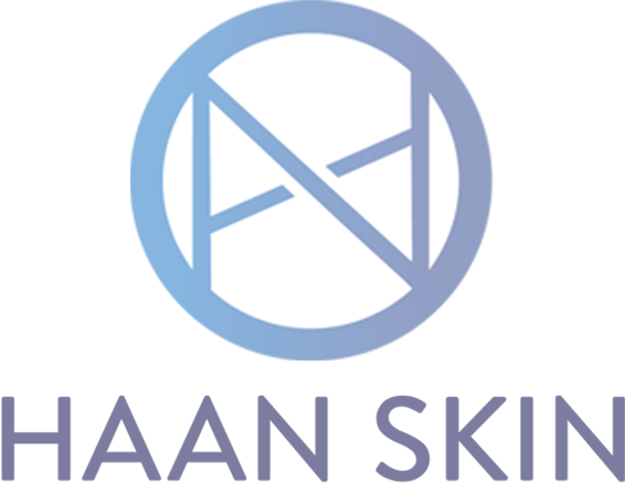 haan-skin-logo-stacked